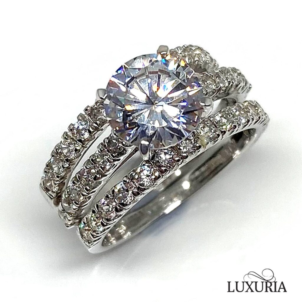 What Is The Cheapest Wedding Ring?