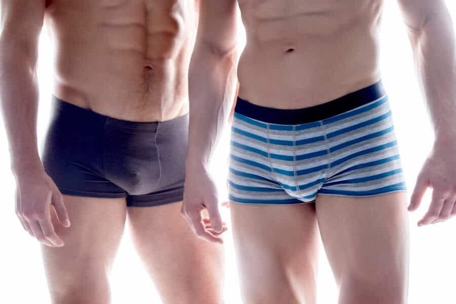 Important Considerations Regarding Underwear