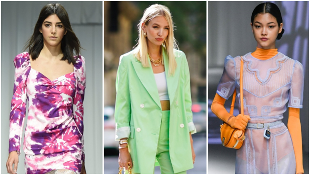 7 Fashions We May Not Prefer after Lockdowns